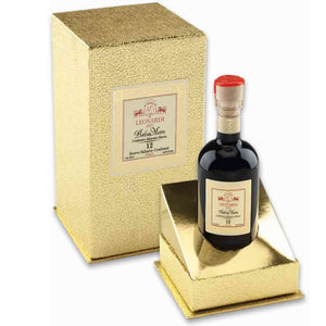 "Leonardi Balsamic Condiment ""Serie 12"" 250ml"