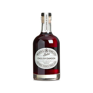 35 cl bottle Tiptree English Damson Gin Liqueur
