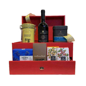 Gift Set - Luxury Hamper