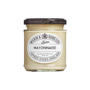 Tiptree Mayonnaise 165g