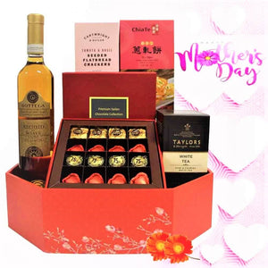 Mother's Day Gift - Curated Gourmet - 3
