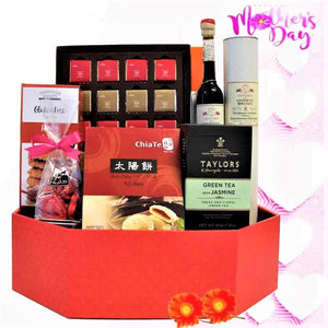 Mother's Day Gift - Curated Gourmet - 11