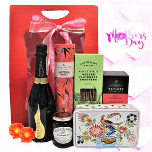 Mother's Day Gift - Curated Gourmet - 9