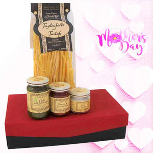 Mother's Day Gift - Curated Gourmet - 17