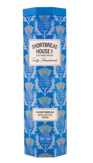 Shortbread House of Edinburgh Clotted Cream 280g