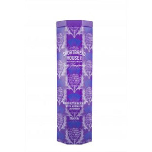 Shortbread House of Edinburgh Lavender 280g