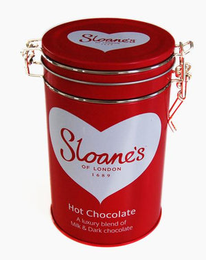 Sloane's Luxury Blend Gift Tin