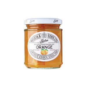 Tiptree Reduced Sugar Orange Marmalade 200g