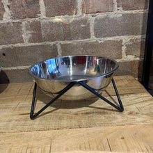 Load image into Gallery viewer, Bendo Dog Bowl