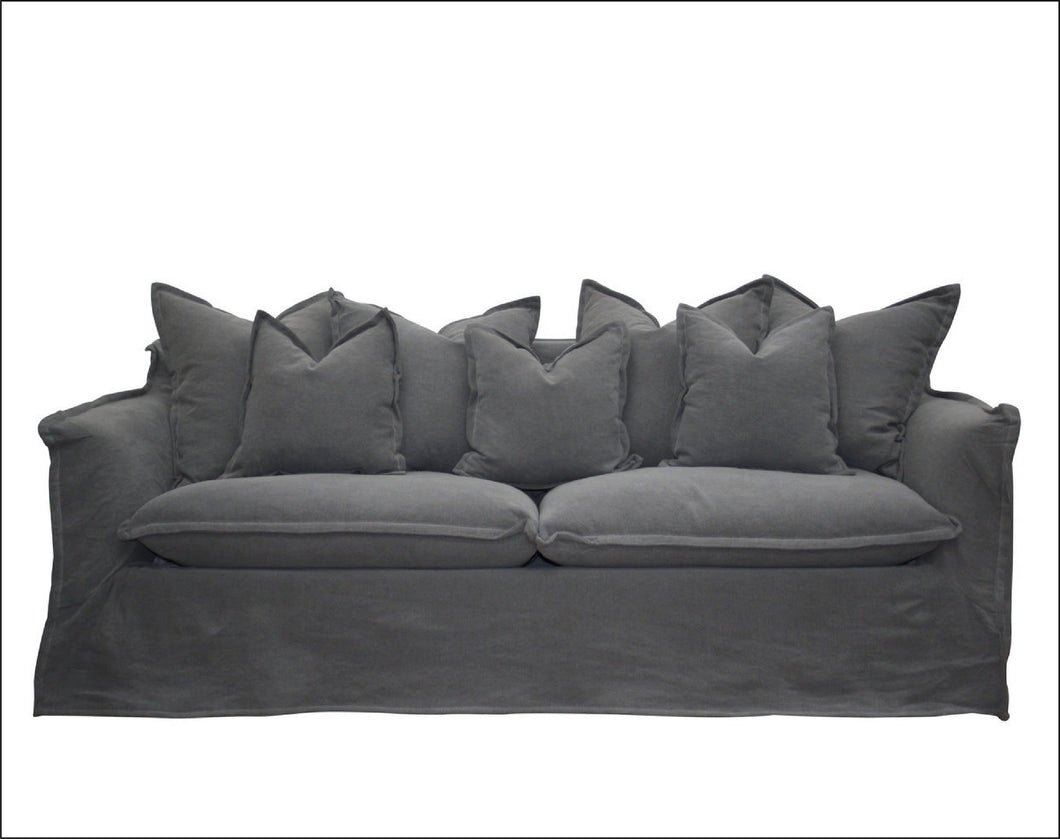 HAMPTON SOFA (Available in 2 or 3 seat)