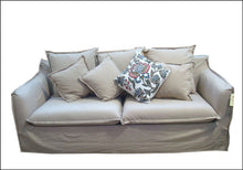 Load image into Gallery viewer, HAMPTON SOFA (Available in 2 or 3 seat)