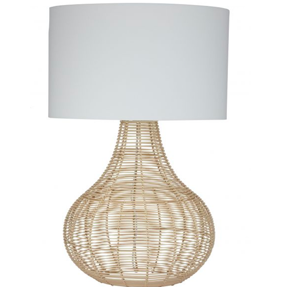 Lamp, Shore Table Lamp
