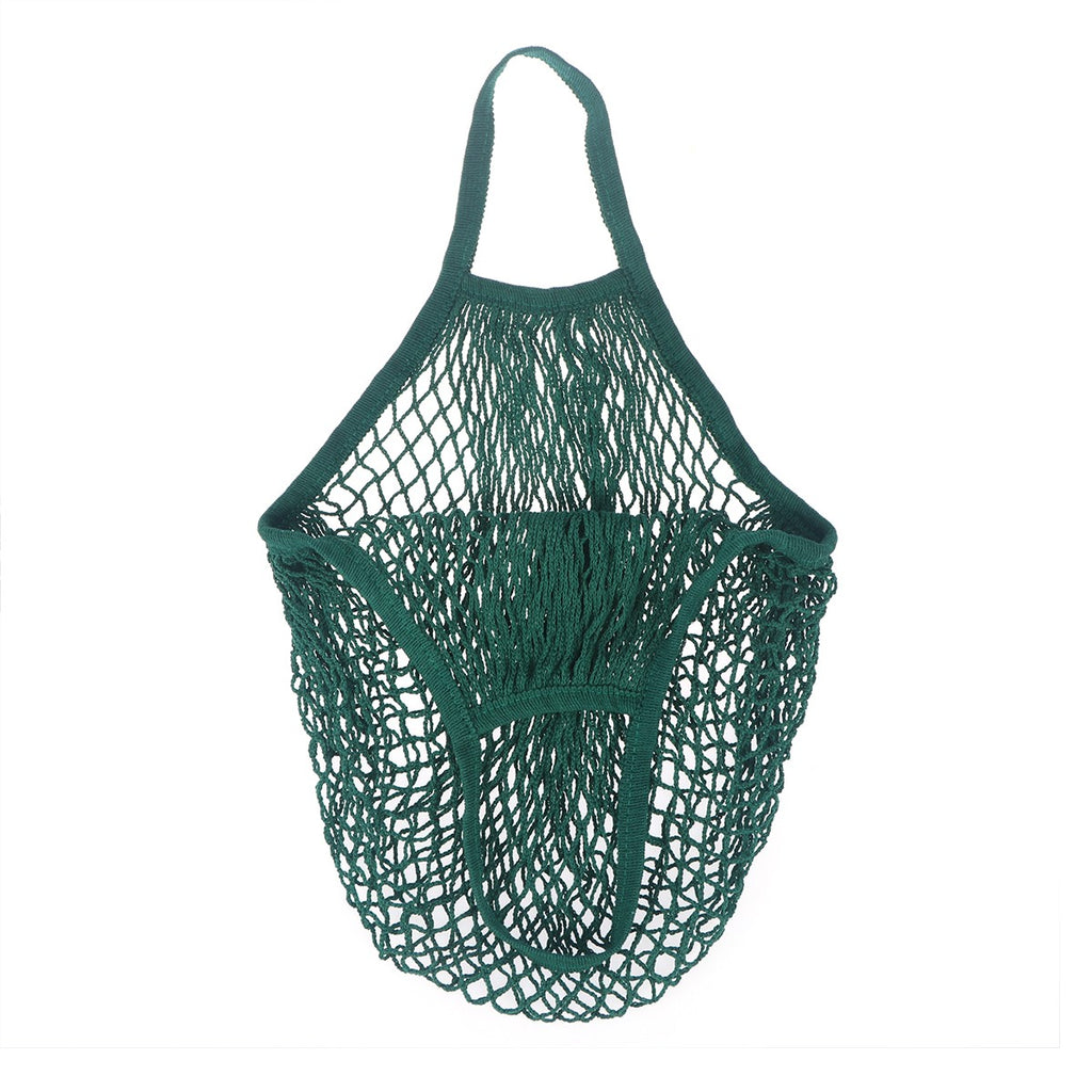Reusable Mesh Grocery Bag