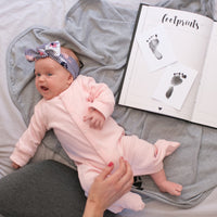 PREORDER | Imprint Love | Inkless Print Kit | 0-6 months | Twin Kit
