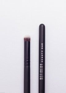 Concealer Buffer Brush