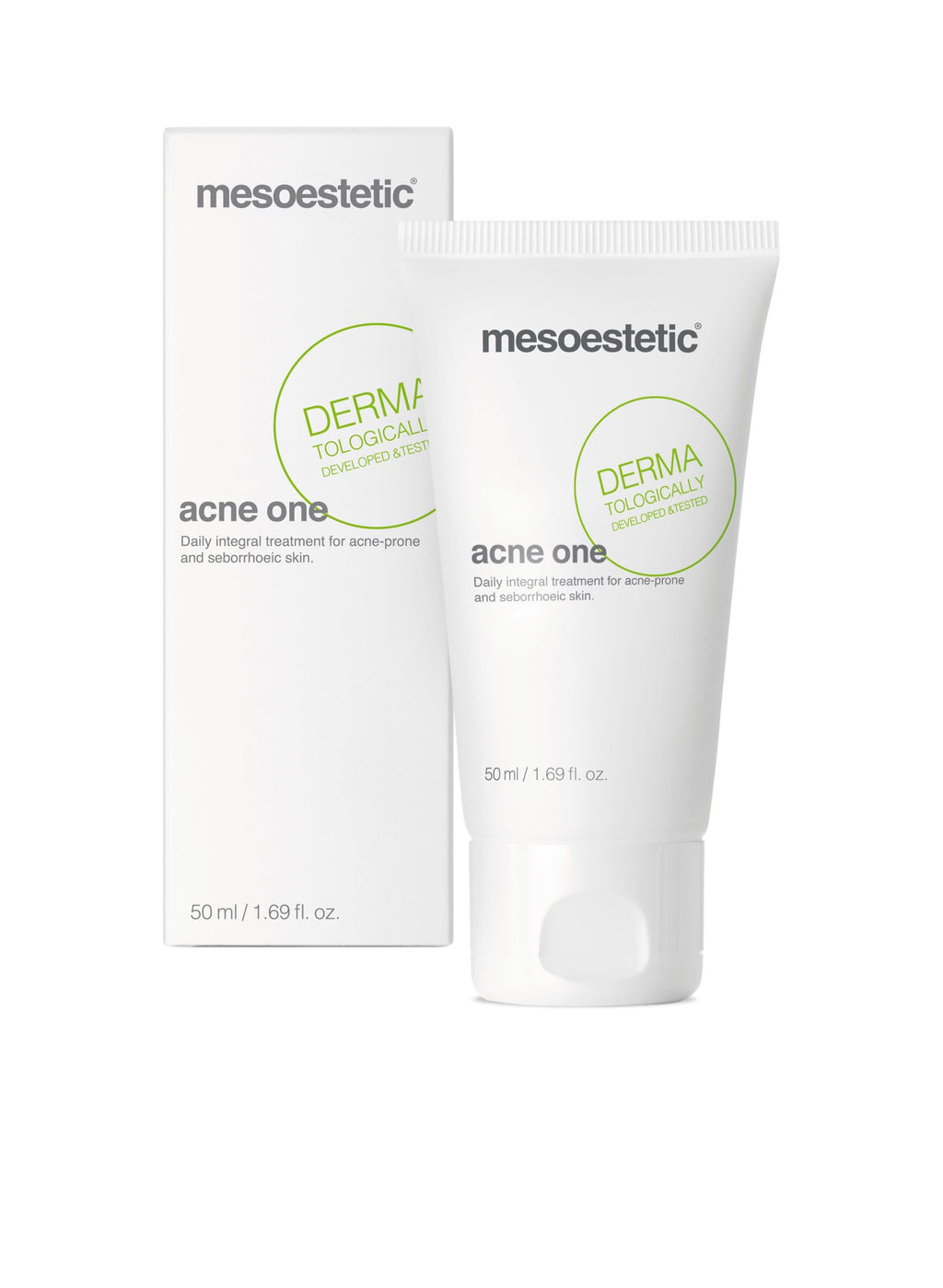 Acne One 50ml