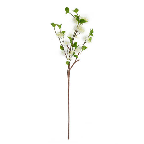 Wlid Flower Branch WH