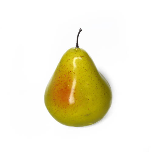 Pear Artificial GR