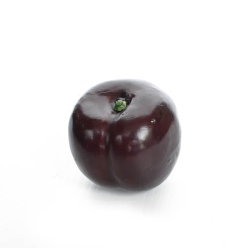 Plum Artificial