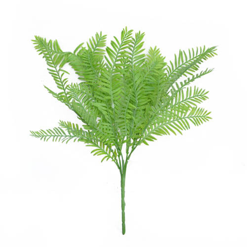 Fern Bunch Pl L.GR