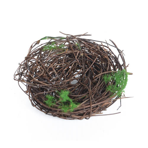 Bird Nest Mini