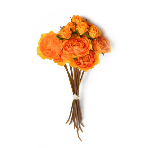 Ranunculus Bunch X12 Or