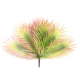 Palm Bunch XF PI