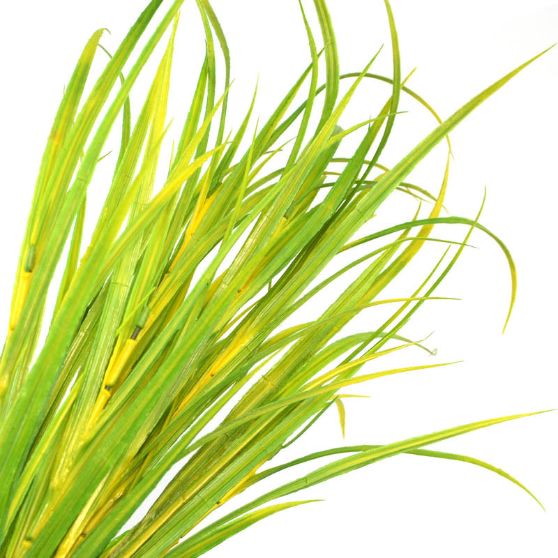 Wood Grass Bunch LT.GR
