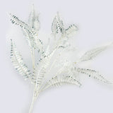 Fern Decor Stem-Lbl