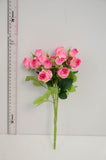 Baby Rose Dcr Bunch D.Pi