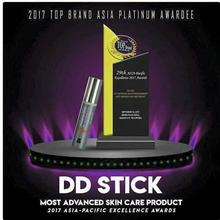 Load image into Gallery viewer, Luxxe Reveal DD Stick Bb + Cc Hybrid Stick - SPF 50 PA++