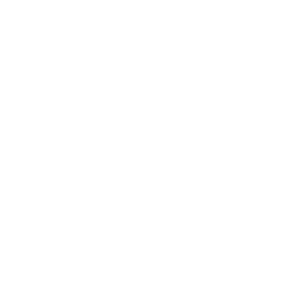 ThirtyOne Labs