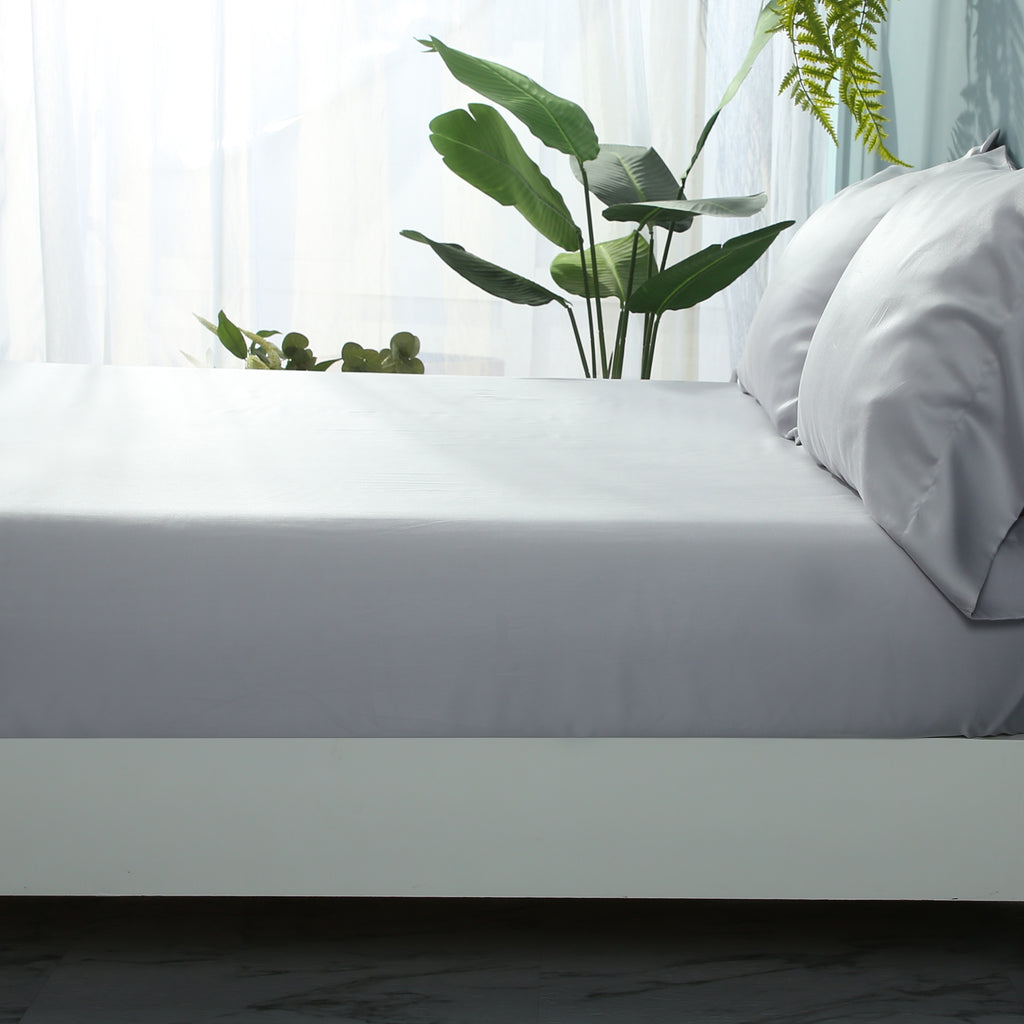 Fitted Sheet - EASVEN