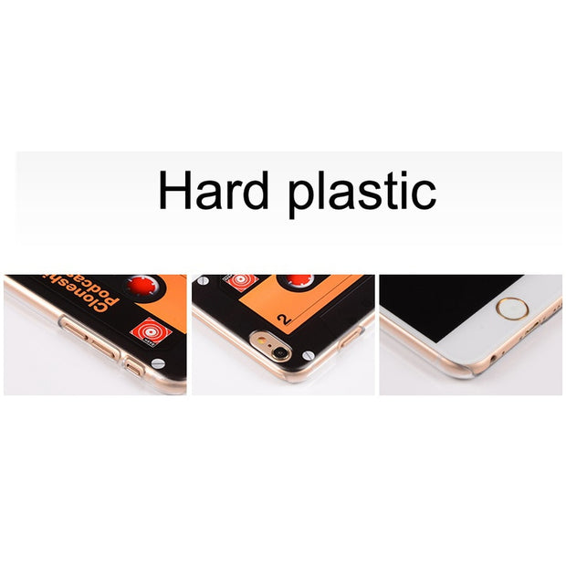 "5.5"" 1PCS For ZTE Nubia Z17 Case Cover Hard Back Phone Case + 1PCS Full Screen Protective Tempered Glass For ZTE Nubia Z17 Z 17"