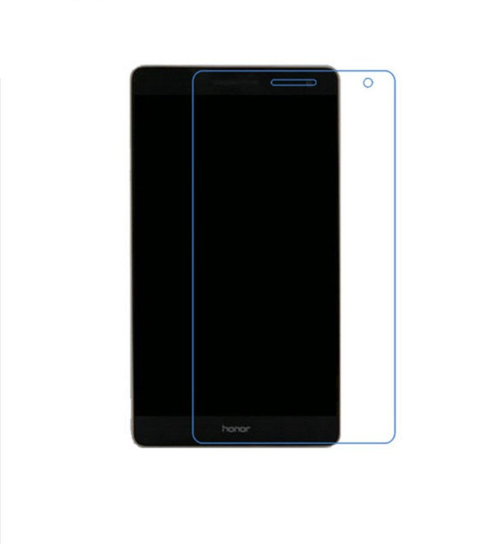 9H Tempered Glass Screen Protector Film For Huawei MediaPad T3 7 3G BG2-U01 7.0 Inch Tablet
