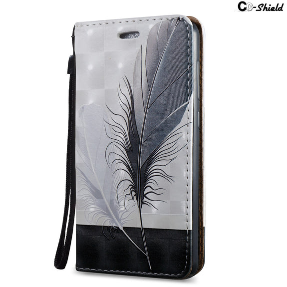 Case For Samsung Galaxy Baikal Note8 Note 8 SM-N950F/DS