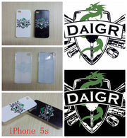 DIY Custom Design Own Name Customize Printing Your Photo Picture Phone Case Cover For OPPO N3 N5207 N5209