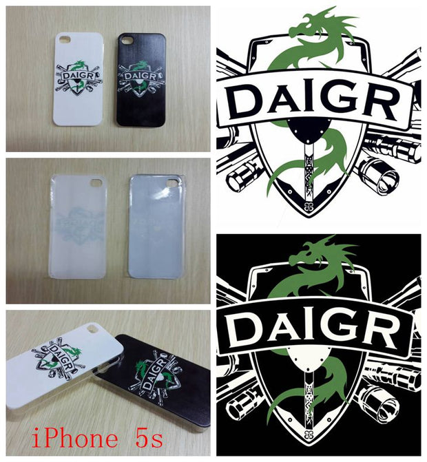 DIY Custom Design Own Name Customize Printing Your Photo Picture Phone Case Cover For OPPO Neo 3 R831S R831K R830S