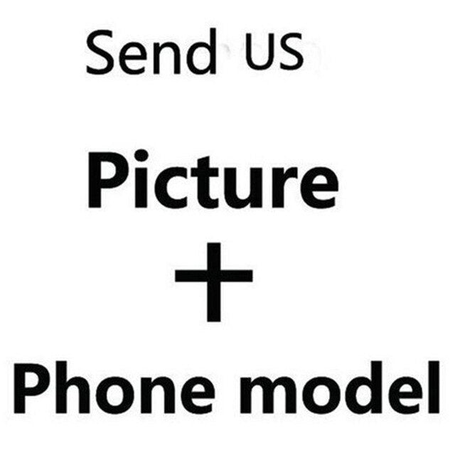 Send Us Photo