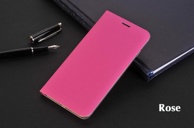 For iphone x rose-1