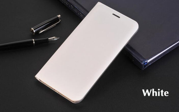 For iphone x white