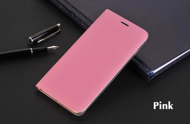For iphone x pink