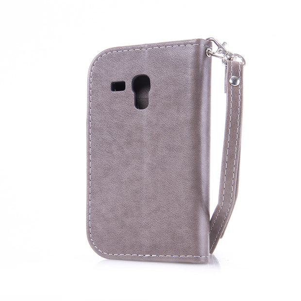 cover samsung gt-s7580