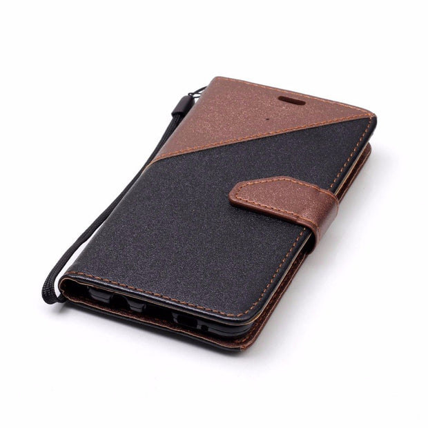 For Samsung Galaxy A3 Samsung A310 A320F A300 Case For Samsung A310 New Window View Leather Flip Cover Phone Bag Coque