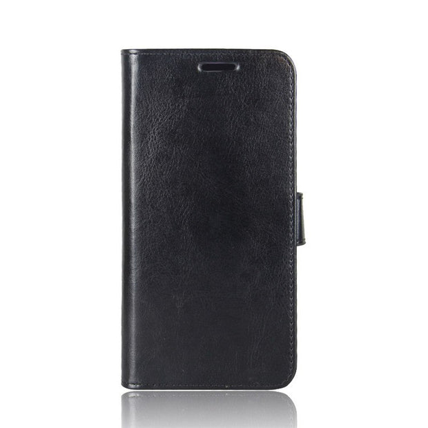 For Samsung Galaxy Note 8 Cover Flip Wallet Luxury PU Leather Armor Protector For Samsung Galaxy Note8 Coque Samsung Note 8 Case