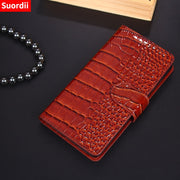 Leather Case Luxury Flip Case For Xiaomi Redmi S2 Stand Wallet Cover For Redmi S2 S 2 Fashion Cases 5.99inch