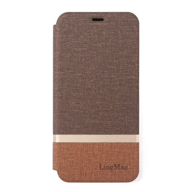 Lm Lr Coffee Brown