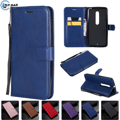 Wallet Case For Motorola Moto X Style XT1572 XT1570 XT1575 Flip Phone PU Leather Cover Box For Moto X Style XT 1572 1570 1575