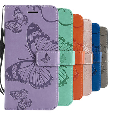 Wallet Leather Phone Etui For Motorola Moto X Style Case Coque Motorola X Style Case Flip Cover For Motorola Moto X Style Cover