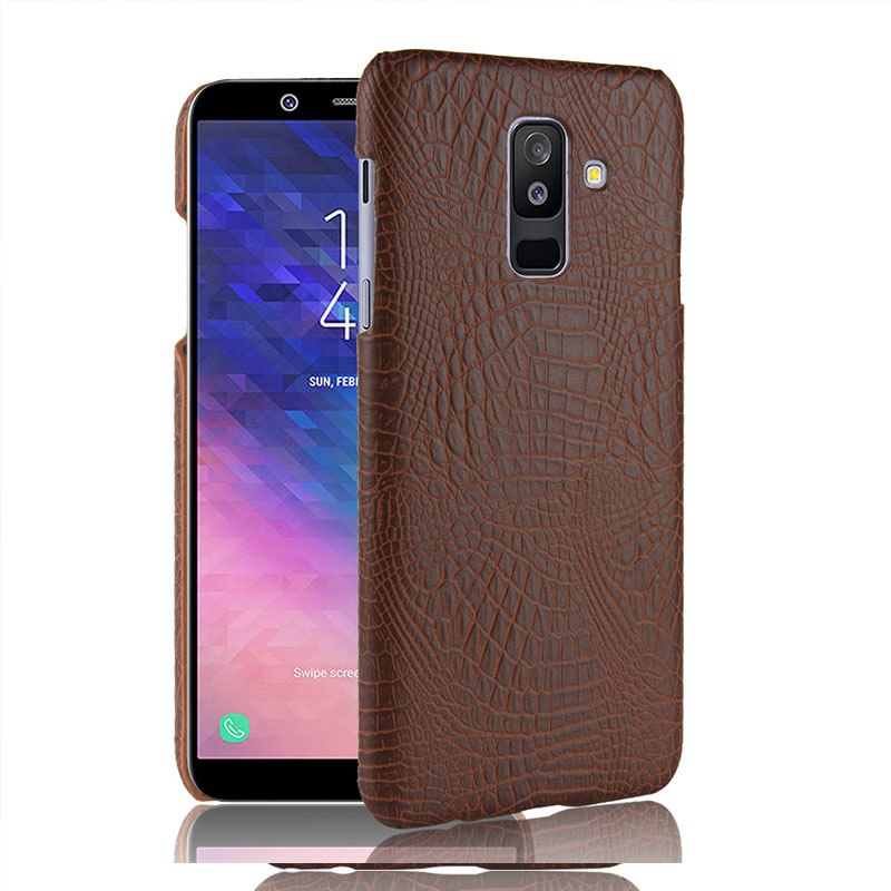 For Samsung Galaxy A6 Plus Case SM-A605FN/DS A6+ 2018 A605 A605 Ds A605g For Samsung Galaxy A6 Plus 2018 SM-A605G/DS Cover Phone